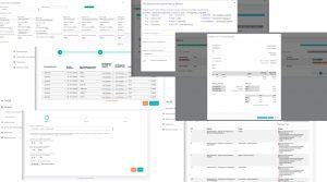 Konwerter plików z faktórami do EPP dla Subiekt GT i NEXO