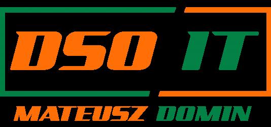 DSO-IT
